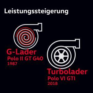 volkswagen-polo-gti-2018-3