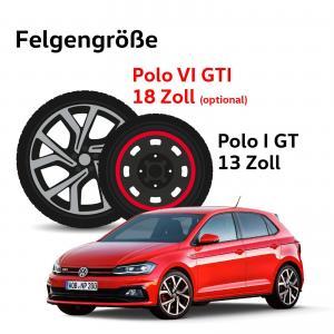 volkswagen-polo-gti-2018-5
