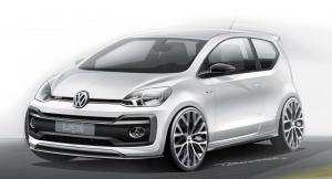 volkswagen-up!-gti-1