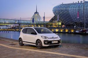 volkswagen-up!-gti-10