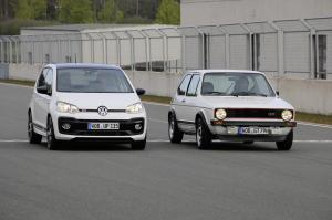 volkswagen-up!-gti-12