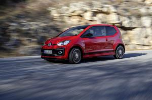 volkswagen-up!-gti-17