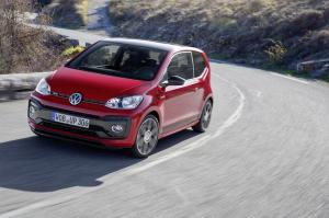 volkswagen-up!-gti-18