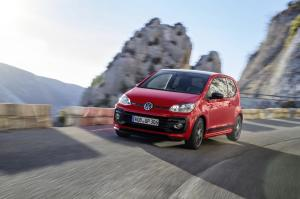 volkswagen-up!-gti-20