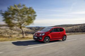 volkswagen-up!-gti-21