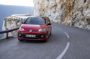 volkswagen-up!-gti-22