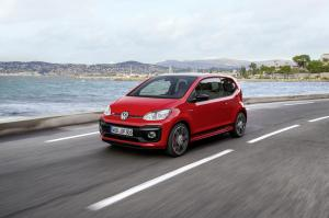 volkswagen-up!-gti-23