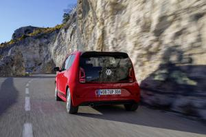 volkswagen-up!-gti-24