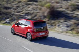 volkswagen-up!-gti-26