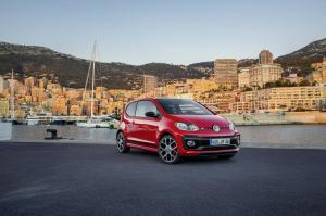 volkswagen-up!-gti-30