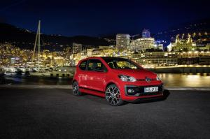 volkswagen-up!-gti-32