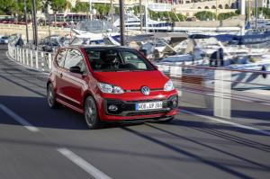 volkswagen-up!-gti-34