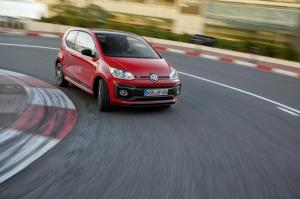 volkswagen-up!-gti-36