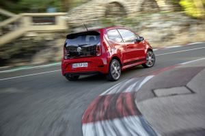 volkswagen-up!-gti-38