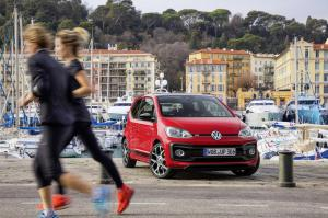 volkswagen-up!-gti-40
