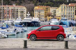 volkswagen-up!-gti-42