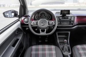 volkswagen-up!-gti-46