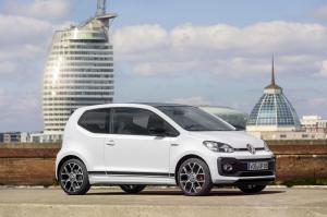 volkswagen-up!-gti-5