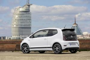volkswagen-up!-gti-6