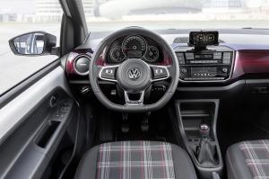 volkswagen-up!-gti-7