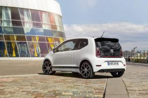 volkswagen-up!-gti-9