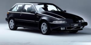volvo-480-turbo-3