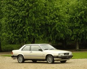 volvo-780-coupe-1