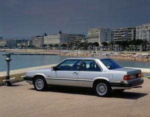 volvo-780-coupe-2