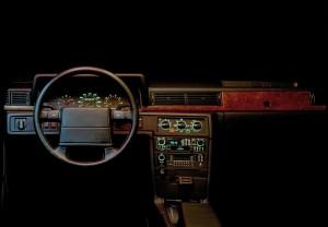 volvo-780-coupe-3