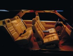 volvo-780-coupe-4