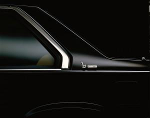 volvo-780-coupe-5