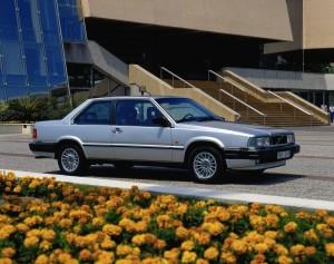 volvo-780-coupe-7