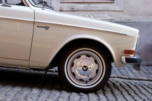 194067 Volvo 142