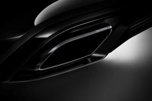 230454 New Volvo S60 Polestar Engineered
