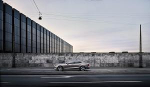 230757 New Volvo S60 Inscription exterior