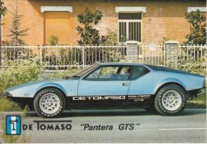 de-tomaso-pantera-gts-2