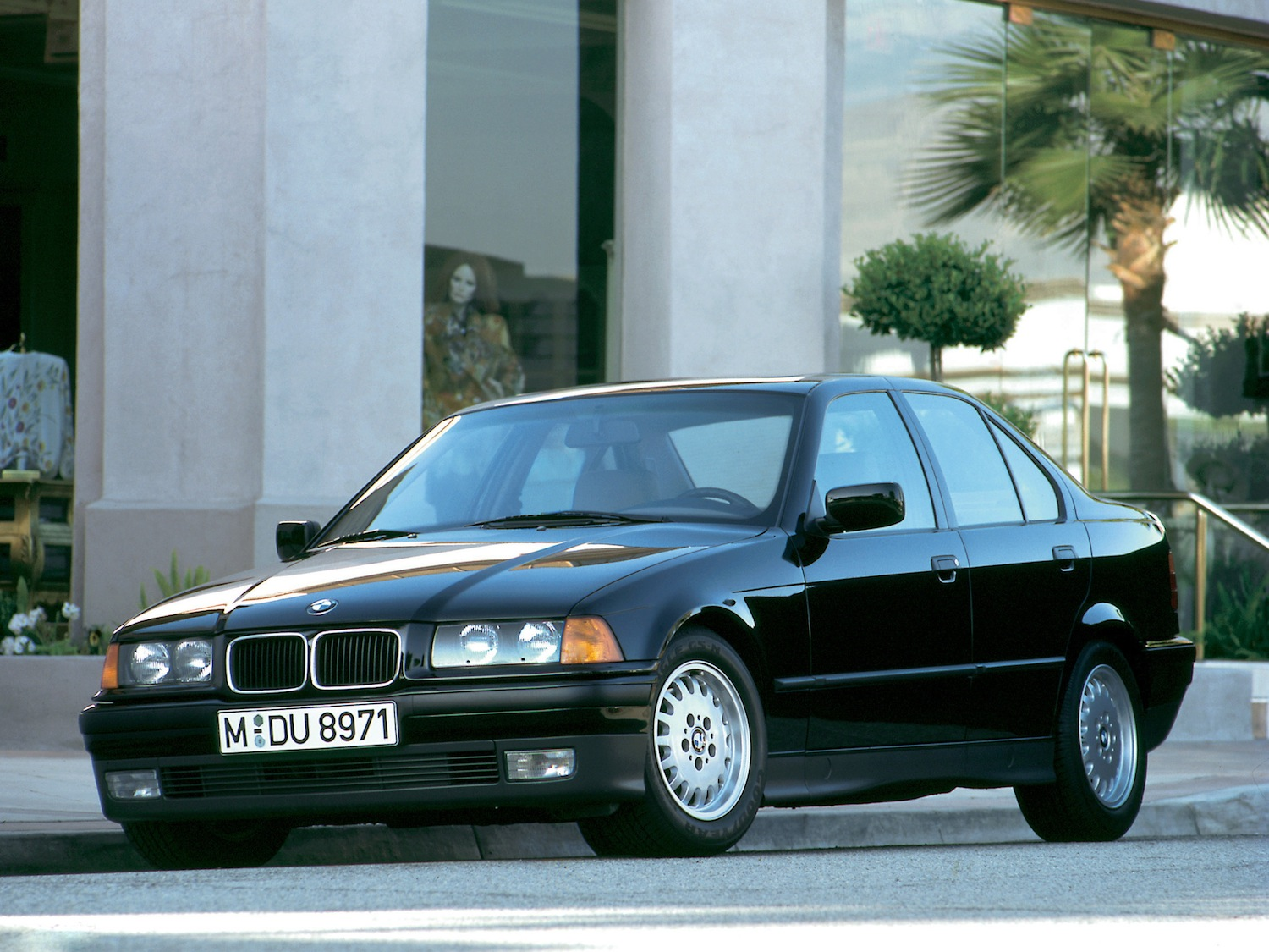 Index of /wp-content/uploads/photo-gallery/gallery/bmw-325i-e36