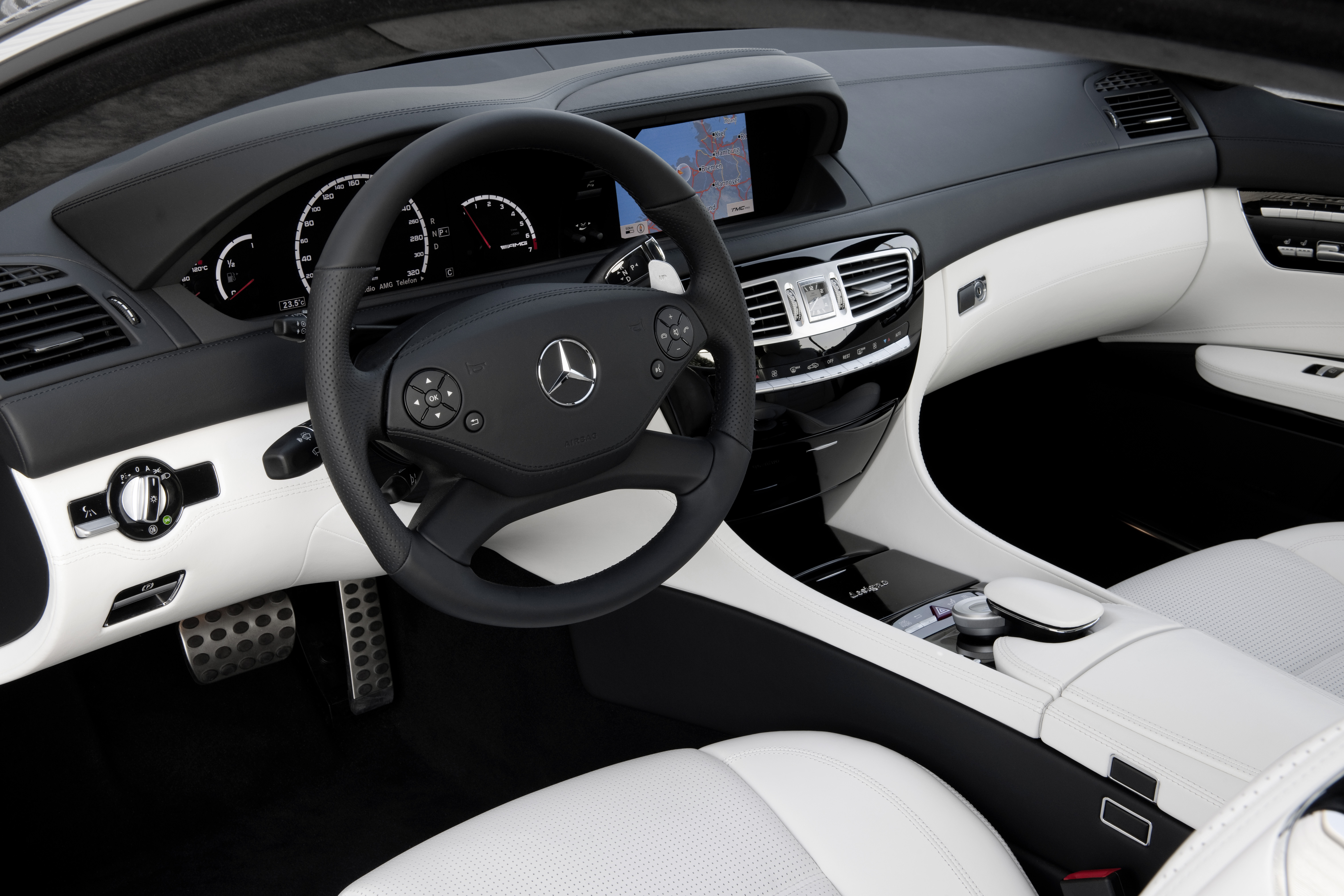 Index of wp content photo gallery gallery mercedes benz