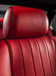 jaguar-xj-exclusive-greatest-hits-iron-maiden-nicko-mcbrain-10