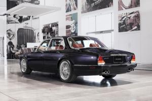 jaguar-xj-exclusive-greatest-hits-iron-maiden-nicko-mcbrain-4