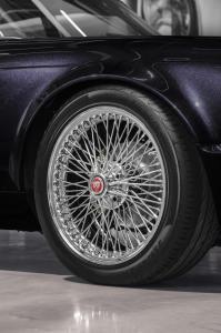 jaguar-xj-exclusive-greatest-hits-iron-maiden-nicko-mcbrain-5