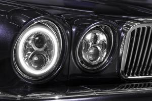 jaguar-xj-exclusive-greatest-hits-iron-maiden-nicko-mcbrain-6