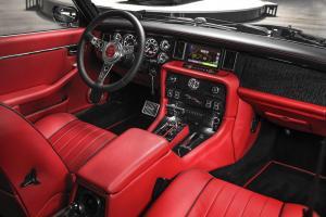 jaguar-xj-exclusive-greatest-hits-iron-maiden-nicko-mcbrain-7