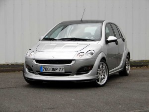 smart-forfour-brabus-3517