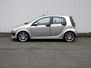 smart-forfour-brabus-3556