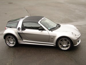 smart-roadster-coupe-brabus-64
