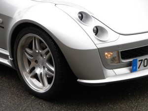 smart-roadster-coupe-brabus-66