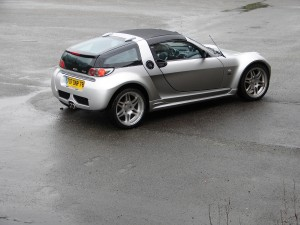 smart-roadster-coupe-brabus-68
