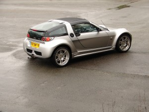 smart-roadster-coupe-brabus-69
