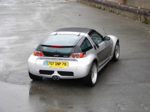 smart-roadster-coupe-brabus-70